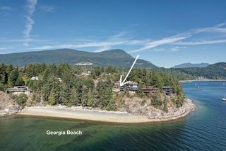 Photo 32: 304 GEORGIA Drive in Gibsons: Gibsons & Area House for sale (Sunshine Coast)  : MLS®# R2622245