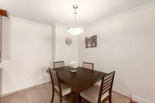 Photo 7: 317 1210 PACIFIC Street in Coquitlam: North Coquitlam Condo for sale : MLS®# R2618063