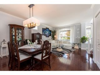 """Photo 9: 18461 67A Avenue in Surrey: Cloverdale BC House for sale in """"Heartland"""" (Cloverdale)  : MLS®# R2456521"""