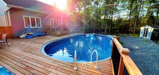 Photo 31: 639 McCabe Lake Drive in Middle Sackville: 26-Beaverbank, Upper Sackville Residential for sale (Halifax-Dartmouth)  : MLS®# 202105093