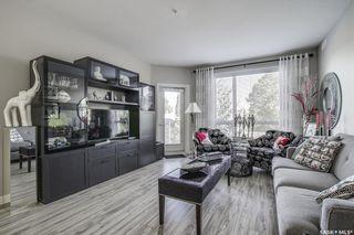 Photo 11: 209 1025 Moss Avenue in Saskatoon: Wildwood Residential for sale : MLS®# SK872033