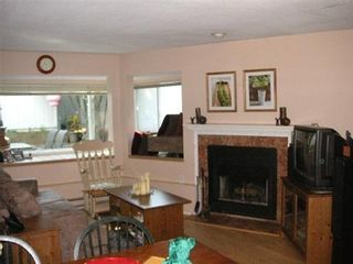 Photo 2: 8661 SW Marine Drive in Vancouver: Marpole Home for sale ()
