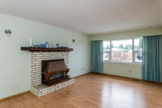Photo 8: 7704 MARIONOPOLIS Place in Prince George: Lower College House for sale (PG City South (Zone 74))  : MLS®# R2522669