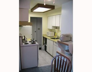 """Photo 3: 317 5715 JERSEY Avenue in Burnaby: Central Park BS Condo for sale in """"CAMERAY GARDEN"""" (Burnaby South)  : MLS®# V755242"""