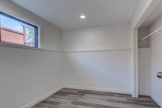 Photo 30: 4908 44 Avenue NE in Calgary: Whitehorn Semi Detached for sale : MLS®# A1129146