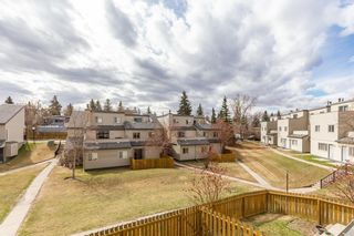Photo 29: 511 1540 29 Street NW in Calgary: St Andrews Heights Apartment for sale : MLS®# C4294865