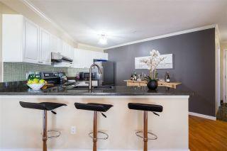 """Photo 14: 329 5880 DOVER Crescent in Richmond: Riverdale RI Condo for sale in """"WATERSIDE"""" : MLS®# R2478591"""