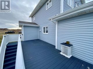 Photo 32: 22 Museum Road in Twillingate: House for sale : MLS®# 1229759