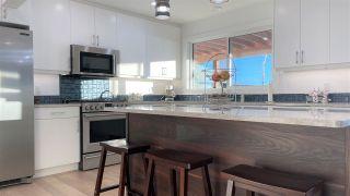 Photo 10: 110 Clear Lake: Rural Wainwright M.D. House for sale : MLS®# E4232772