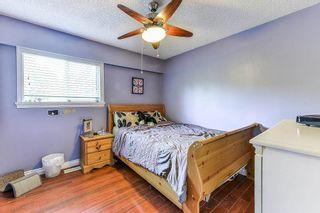 Photo 8: 8991 112 Street in Delta: Annieville House for sale (N. Delta)  : MLS®# R2310338