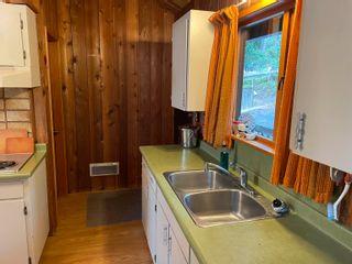 Photo 20: 555 BAYVIEW Drive: Mayne Island House for sale (Islands-Van. & Gulf)  : MLS®# R2620855
