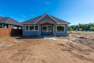 Photo 32: 705 Sitka St in : CR Willow Point House for sale (Campbell River)  : MLS®# 869672