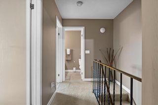 Photo 16: 615 3097 Pembina Highway in Winnipeg: Richmond West Condominium for sale (1S)  : MLS®# 202114553