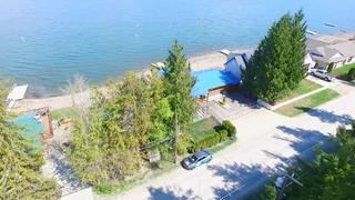Photo 78: 1643 Blind Bay Road: Sorrento House for sale (Shuswap Lake)  : MLS®# 10176799