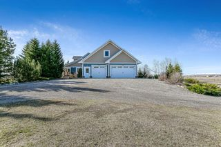 Photo 41: 274085 5 Street W: Rural Foothills County Detached for sale : MLS®# A1100684