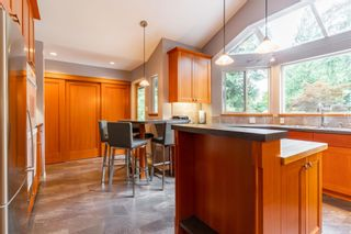 Photo 14: 2774 SECHELT Drive in North Vancouver: Blueridge NV House for sale : MLS®# R2603403