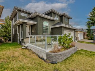Photo 46: 54 Mount Robson Close SE in Calgary: McKenzie Lake Detached for sale : MLS®# A1096775