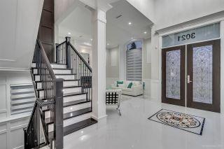 "Photo 11: 3021 ASTOR Drive in Burnaby: Sullivan Heights House for sale in ""SULLIVAN HEIGHTS"" (Burnaby North)  : MLS®# R2022479"