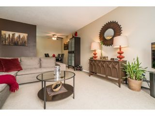 Photo 6: 203 2425 SHAUGHNESSY Street in Port Coquitlam: Central Pt Coquitlam Condo for sale : MLS®# R2195170
