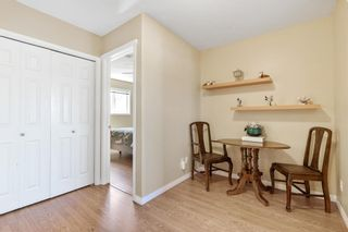 Photo 18: 15 15 Silver Springs Way NW: Airdrie Row/Townhouse for sale : MLS®# A1095958