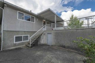 Photo 19: 2755 E 1ST Avenue in Vancouver: Renfrew VE House for sale (Vancouver East)  : MLS®# R2587016