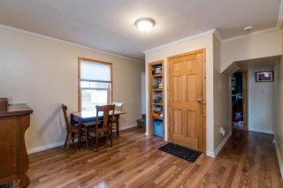 Photo 13: 695 ALWARD Street in Prince George: Crescents House for sale (PG City Central (Zone 72))  : MLS®# R2573010