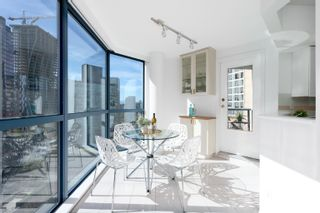 """Photo 10: 1101 1415 W GEORGIA Street in Vancouver: Coal Harbour Condo for sale in """"PALAIS GEORGIA"""" (Vancouver West)  : MLS®# R2615848"""