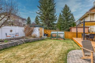 Photo 38: 6105 Signal Ridge Heights SW in Calgary: Signal Hill Detached for sale : MLS®# A1102918