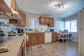 Photo 2: 503 35 Street NW in Calgary: Parkdale Detached for sale : MLS®# A1115340