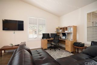 Photo 9: 19431 Rue De Valore Unit 42E in Lake Forest: Property for sale (FH - Foothill Ranch)  : MLS®# OC21023103