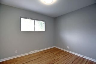 Photo 16: 90 Hounslow Drive NW in Calgary: Highwood Detached for sale : MLS®# A1145127