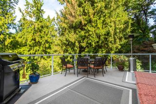 """Photo 16: 2794 MARBLE HILL Drive in Abbotsford: Abbotsford East House for sale in """"McMillian"""" : MLS®# R2616814"""