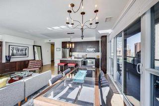 Photo 14: 715 70 Roehampton Avenue in Toronto: Mount Pleasant West Condo for sale (Toronto C10)  : MLS®# C5273824