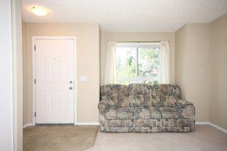 Photo 4: 6 Erin Woods Court SE in Calgary: Erinwoods House for sale : MLS®# C3531056