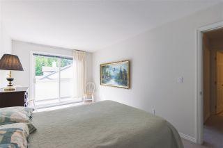 "Photo 23: 13 13911 16 Avenue in Surrey: Sunnyside Park Surrey Townhouse for sale in ""CHANCELLORS COURT"" (South Surrey White Rock)  : MLS®# R2548902"