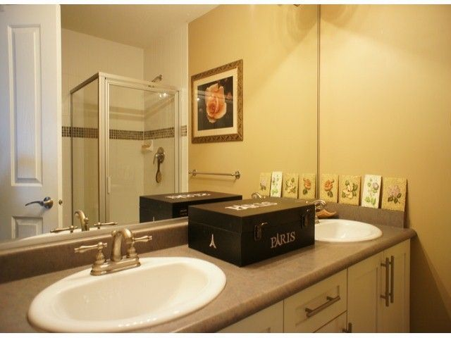 """Photo 8: Photos: 140 20449 66TH Avenue in Langley: Willoughby Heights Townhouse for sale in """"NATURES LANDING"""" : MLS®# F1300820"""