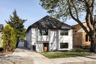 Photo 24: 923 Hampshire Rd in : OB South Oak Bay House for sale (Oak Bay)  : MLS®# 871658