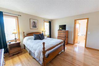 Photo 21: 149 Southbridge Drive in Winnipeg: Southdale Residential for sale (2H)  : MLS®# 202113556
