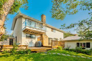 Photo 42: 9108 Oakmount Drive SW in Calgary: Oakridge Detached for sale : MLS®# A1151005