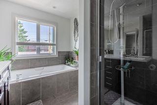 Photo 21: 2403 30 Street SW in Calgary: Killarney/Glengarry Semi Detached for sale : MLS®# C4261966
