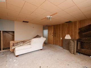 Photo 17: 485 Joffre St in VICTORIA: Es Saxe Point House for sale (Esquimalt)  : MLS®# 822222