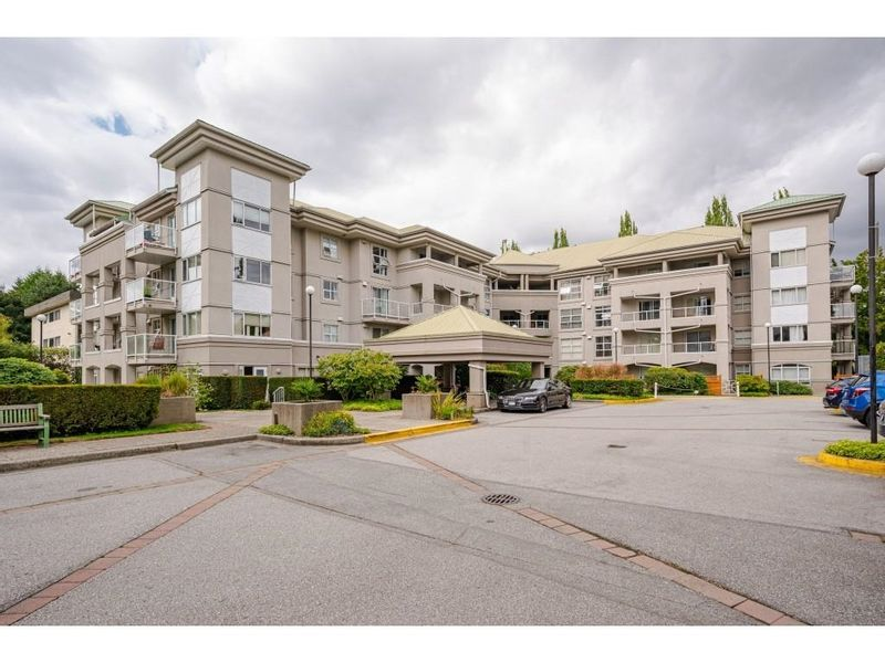 FEATURED LISTING: 114 - 10533 UNIVERSITY Drive Surrey