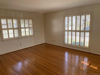 Photo 4: TALMADGE House for sale : 2 bedrooms : 4552 47th in San Diego