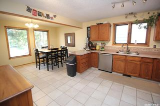 Photo 12: 451 Ball Way in Saskatoon: Silverwood Heights Residential for sale : MLS®# SK872262