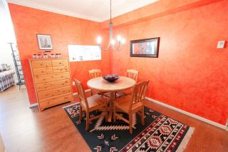 Photo 3: 306 2253 WELCHER Avenue in Port Coquitlam: Central Pt Coquitlam Condo for sale : MLS®# R2342449