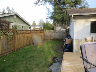 Photo 7: 3707 197A Street in Langley: Brookswood Langley House for sale : MLS®# R2546999