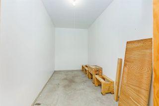 Photo 23: 3139 145 AV NW in Edmonton: Zone 35 House for sale : MLS®# E4137272