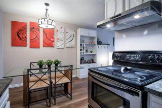 "Photo 1: 310 466 E EIGHTH Avenue in New Westminster: Sapperton Condo for sale in ""Park Villa"" : MLS®# R2371604"