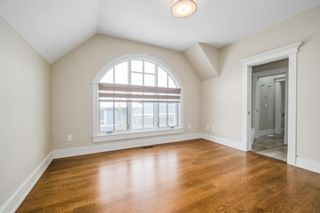 Photo 23: 159 Posthill Drive SW in Calgary: Springbank Hill Detached for sale : MLS®# A1067466