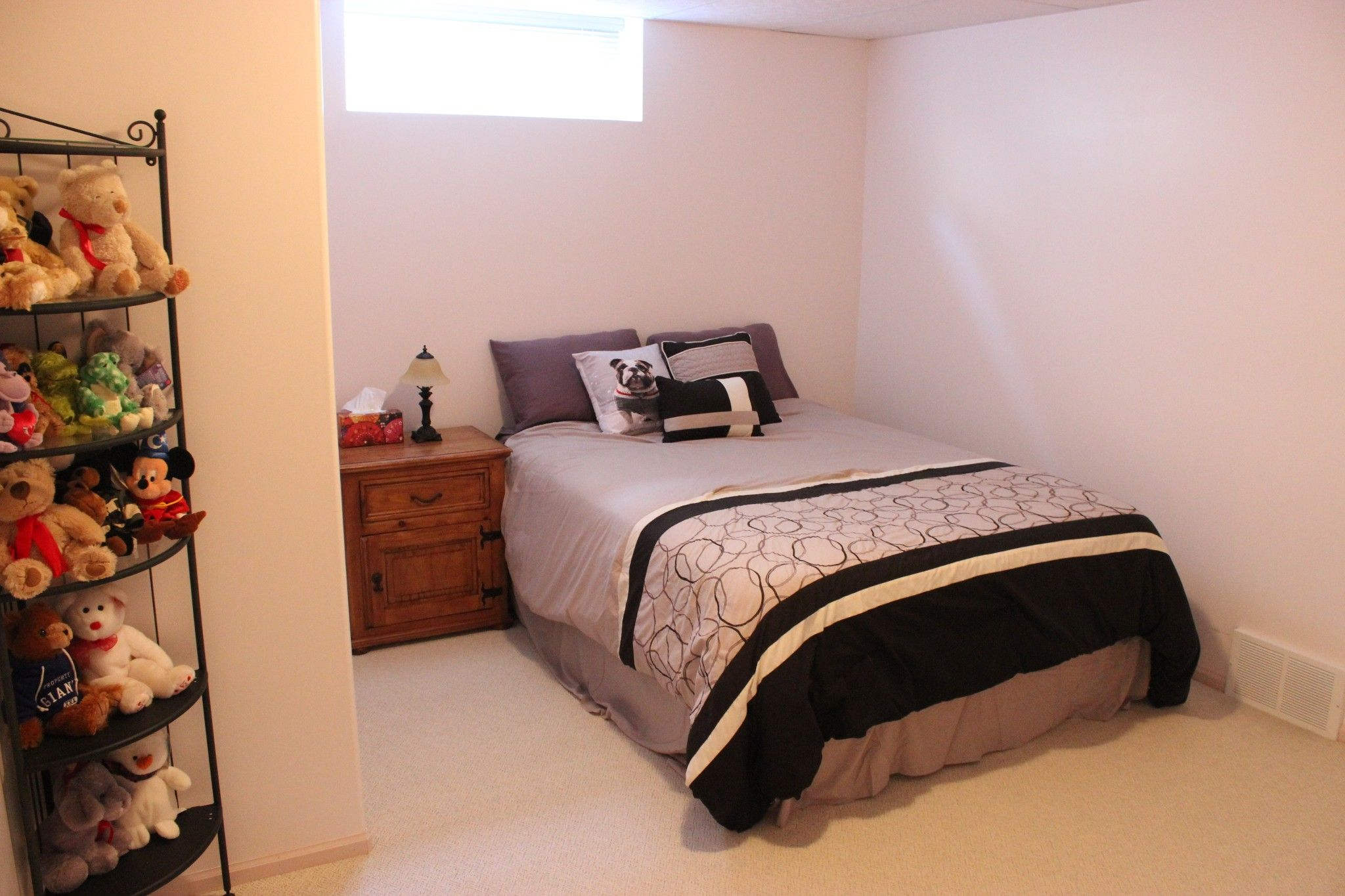 Photo 18: Photos: 3696 Navatanee Drive in Kamloops: South Thompson Valley House for sale : MLS®# 148660
